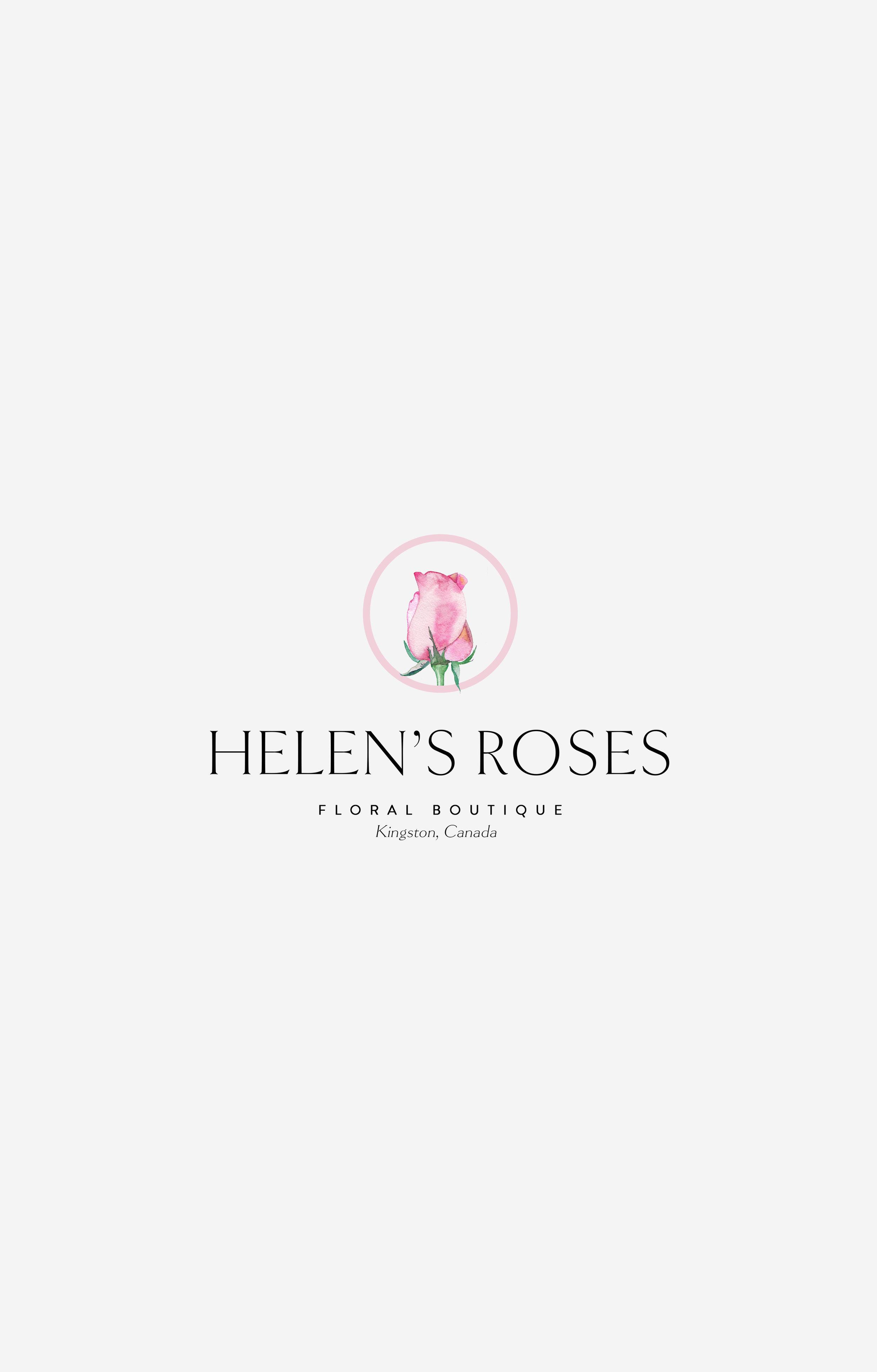 helens-roses-portfolio-03.jpg