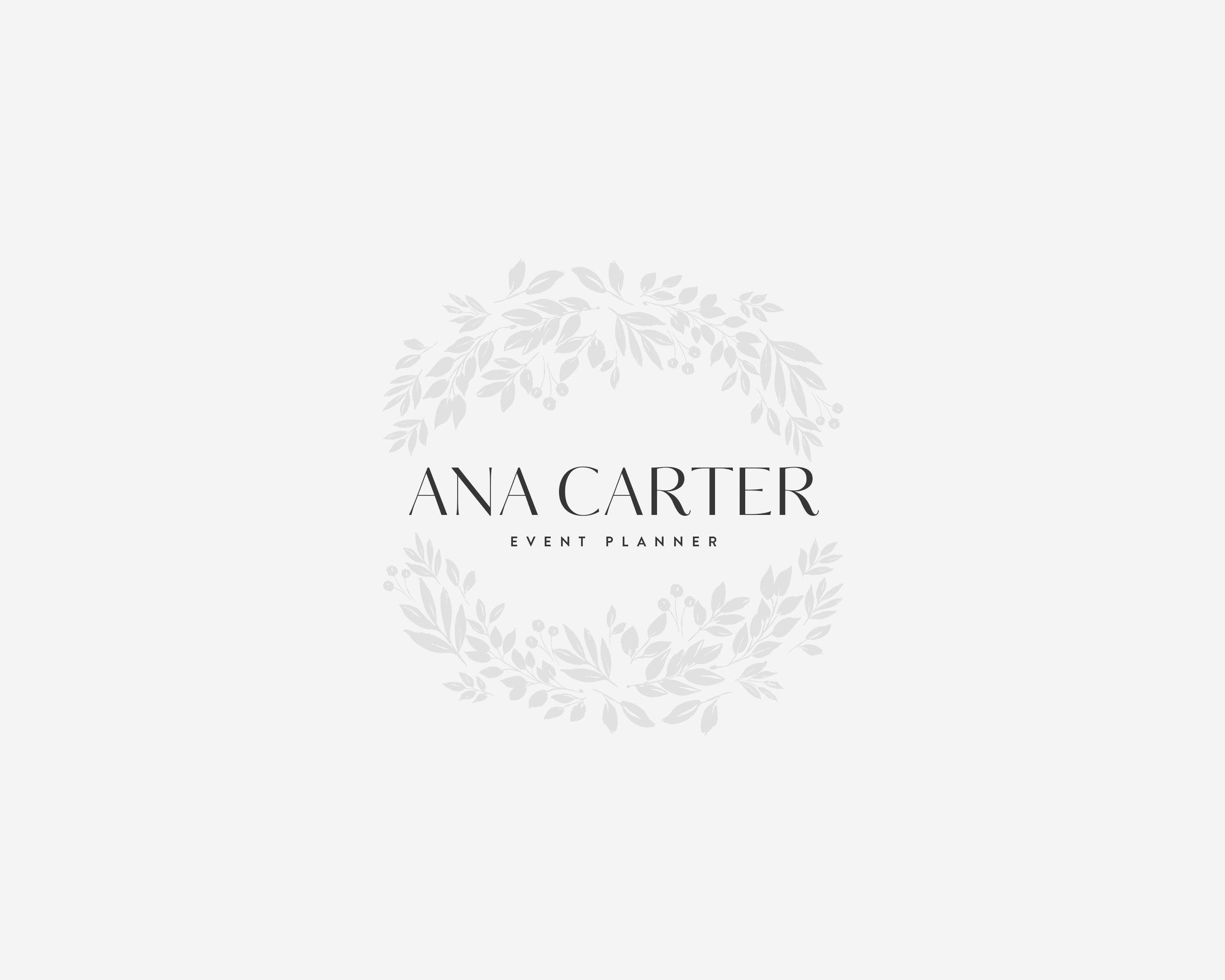 ana-carter-portfolio-01.jpg