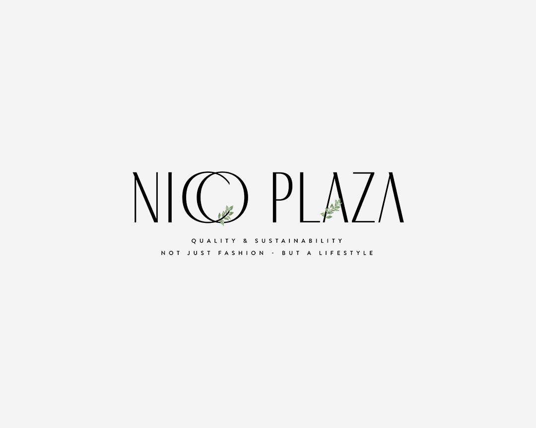 nico-plaza-portfolio-02.jpg