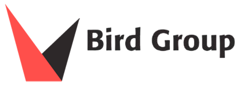 Bird G.png