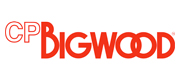 cp_bigwood.jpg