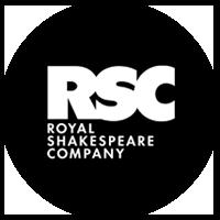 logo-rsc.png