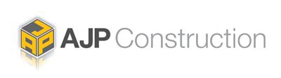 ajp-construciton-midlands-building-company-logo.png