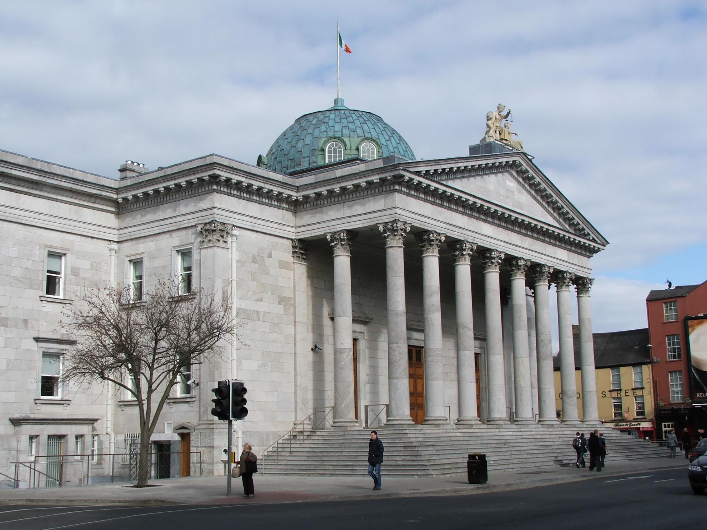 Cork_courthouse.jpg