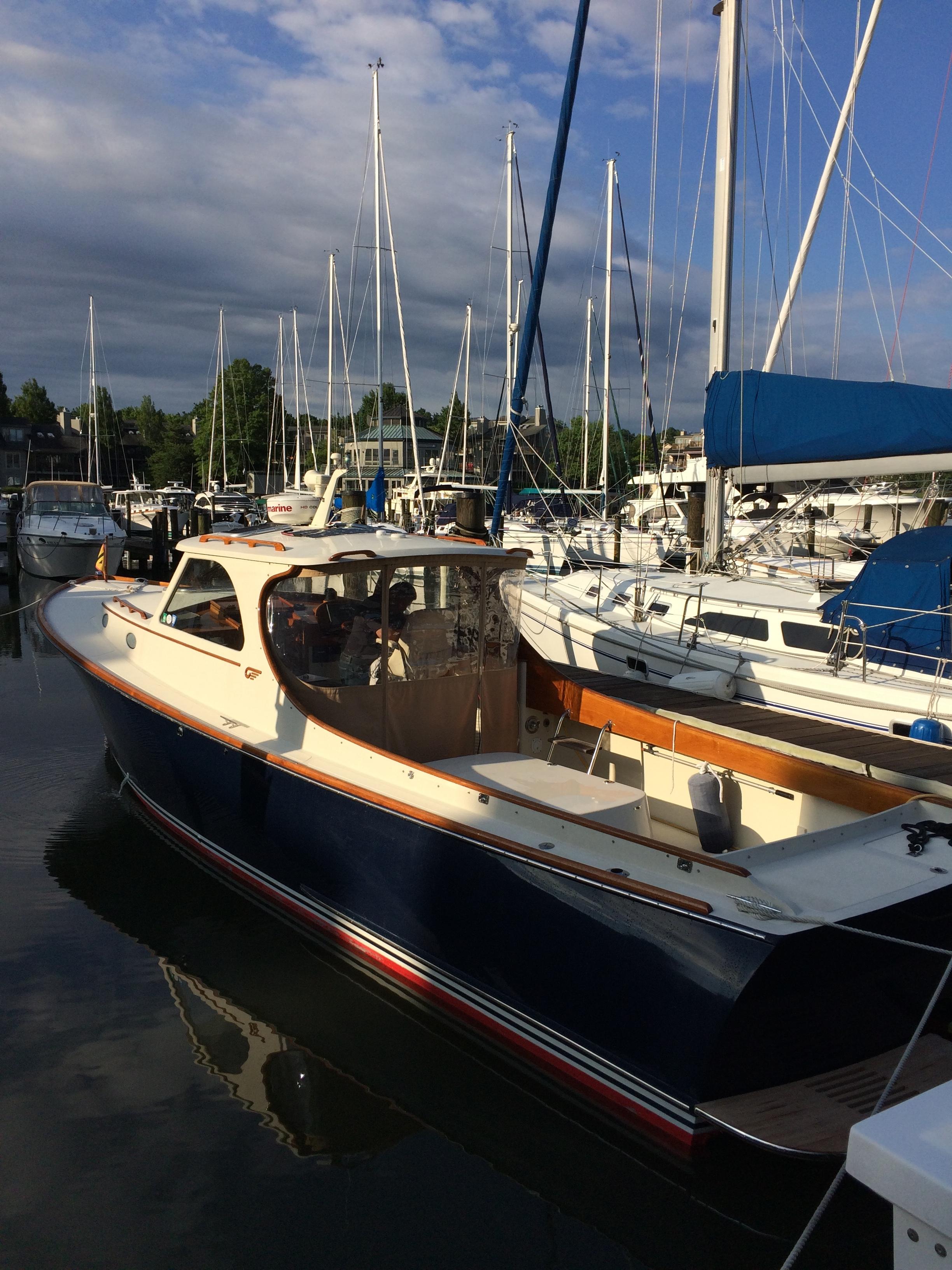 Peterson95HinckleyClassic36.Annapolis.2.jpeg