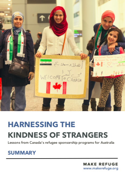Harnessing kindness of strangers SUMMARY.png