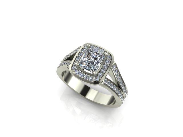 Carter Family princess split ring  22.jpg