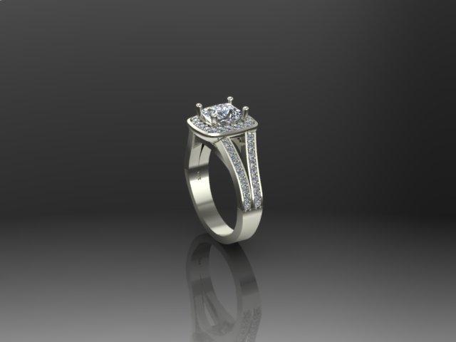 Carter Family princess split ring  33.jpg