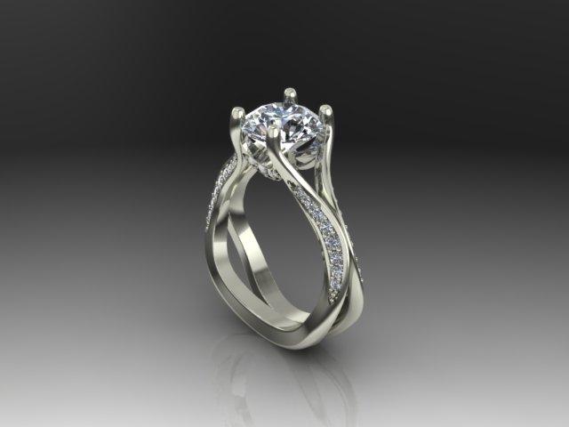 Custom Ring rendering 1.jpg