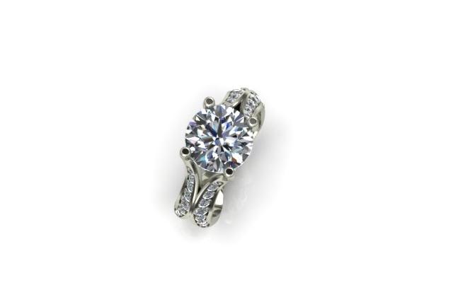 Custom 2.55 Diamond Ring rendering  5.jpg