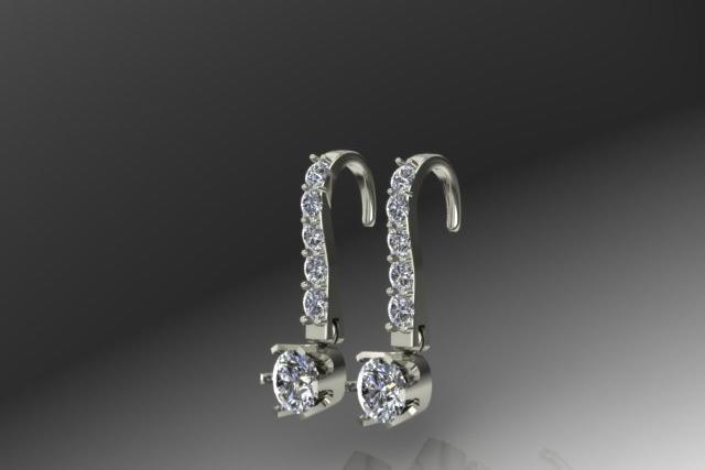 Earrings 2  - Copy.jpg
