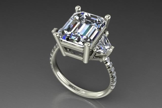 Emerald Cut Trap Ring Rendering  1.jpg