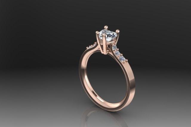 Heart Ring Rose Gold rendering 1.jpg
