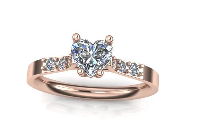 Heart Ring Rose Gold rendering 5.jpg