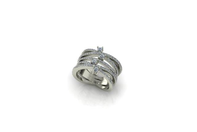 Wire ring  rendering 1.jpg
