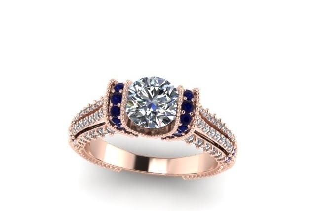 Rose Ring 3.jpg