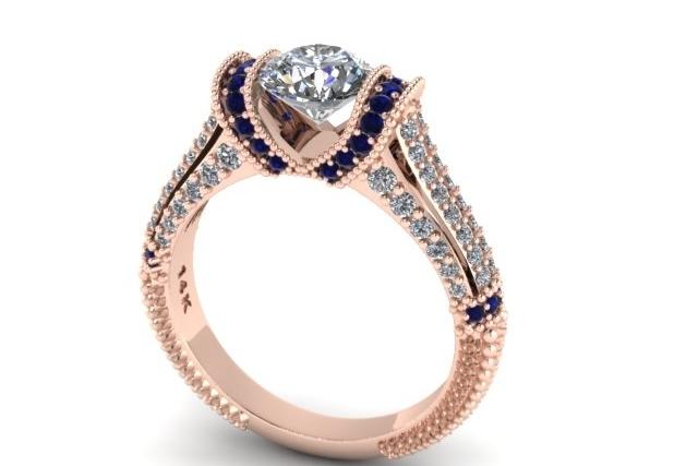 Rose Ring 2.jpg