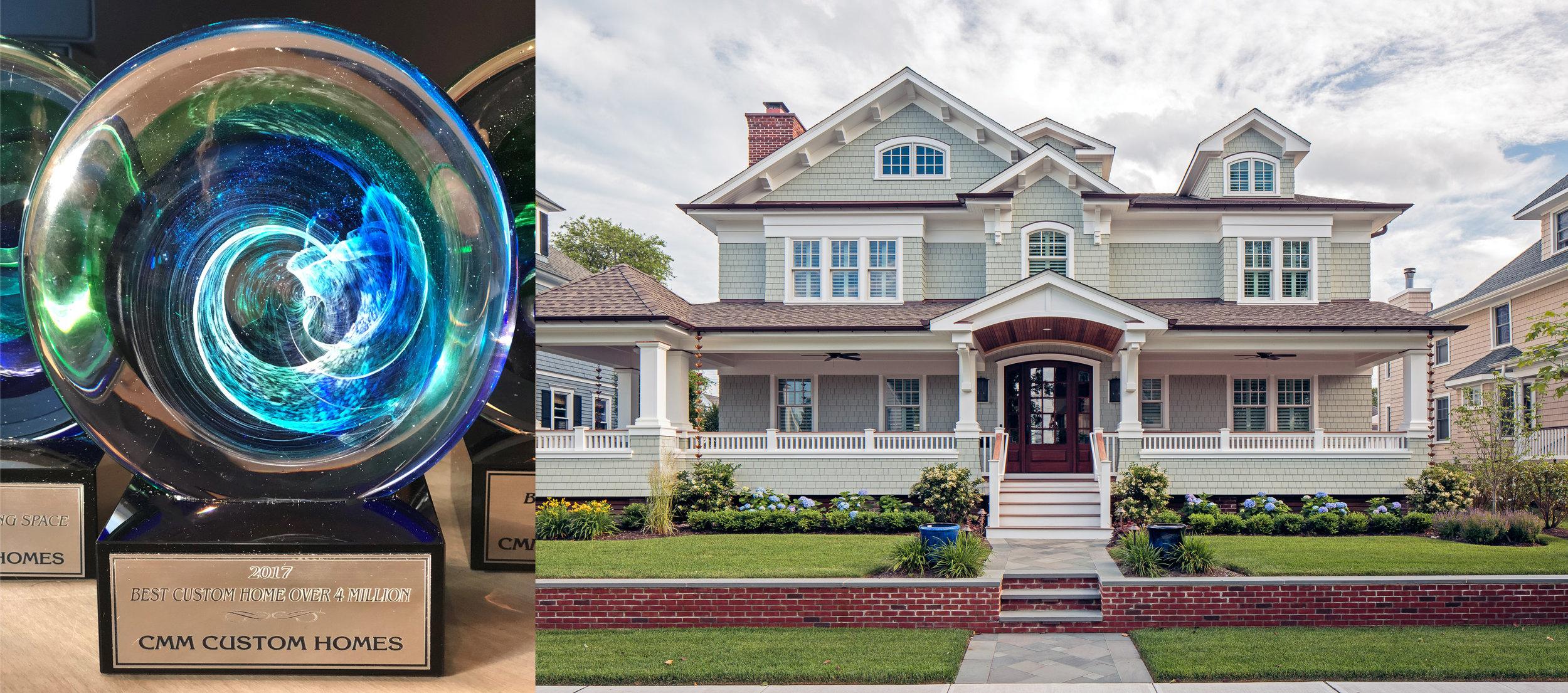 CMM custom Homes Avon.jpg
