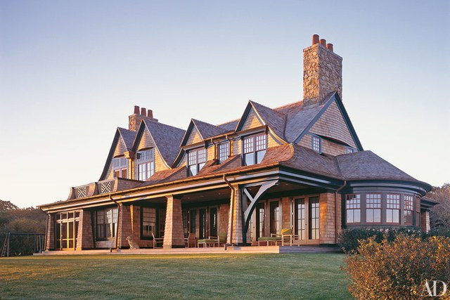 dam-images-architecture-2015-05-shingle-style-architecture-shingle-style-architecture-07.jpg