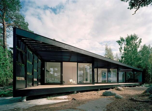 geometric-house-designs-parallelogram.jpg