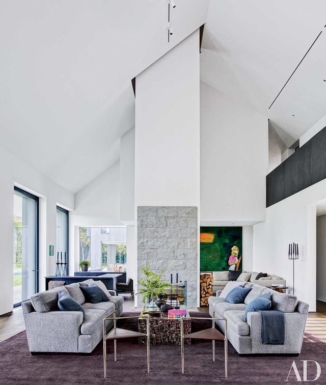 modernist-decor-inspiration-06.jpg