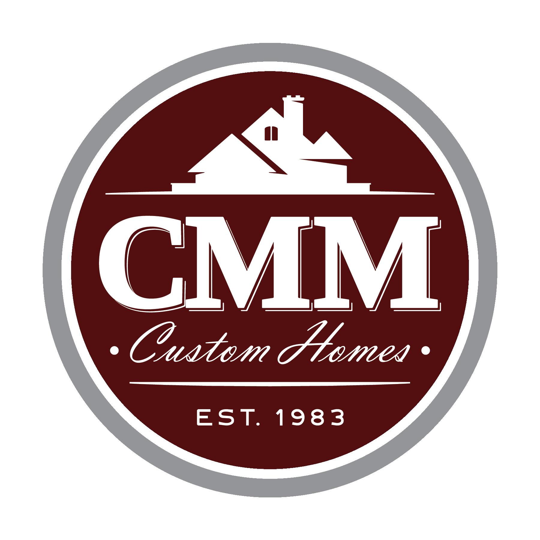 CMM-LOGO-2C-2017-Revised-VF-01 copy.png