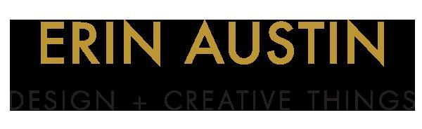 eadesign-logo.png