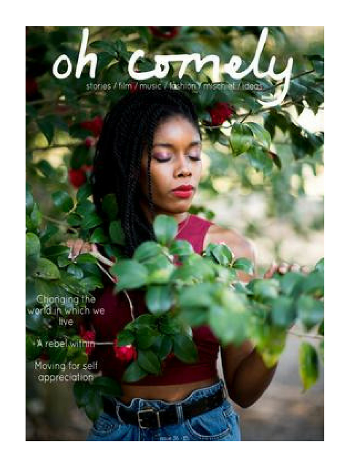 ohcomely magazine kemi johnson independent midwife.png