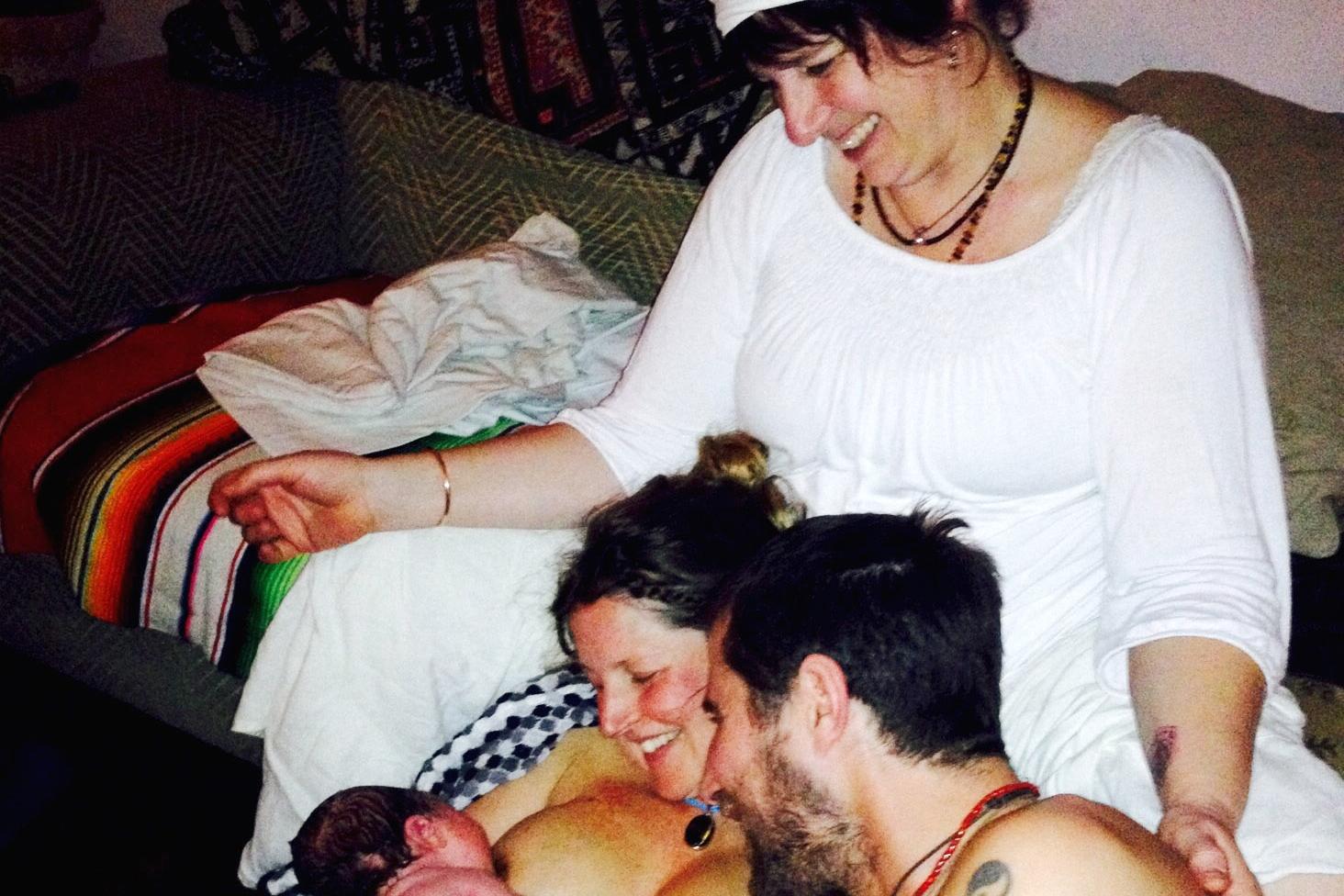 samsara doula at joyful homebirth.jpg
