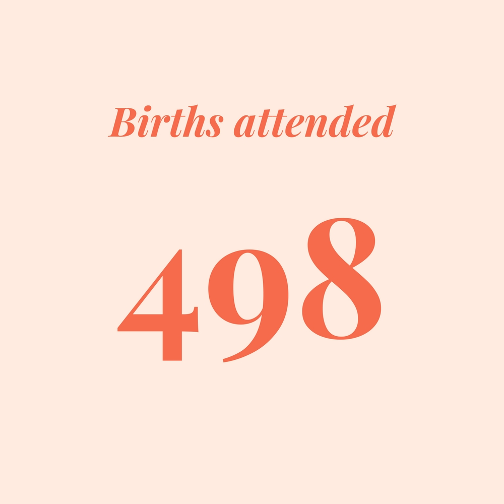 births attended by midwife and doula.jpg