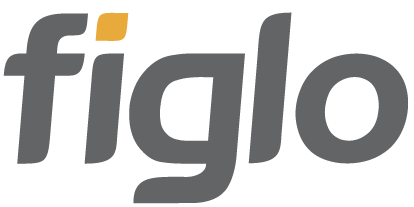 Figlo_logo_final_CMYK.png