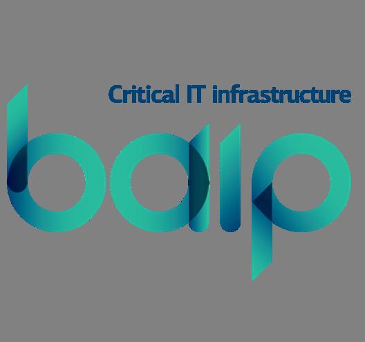BAIP-Logo_EN.fb.png