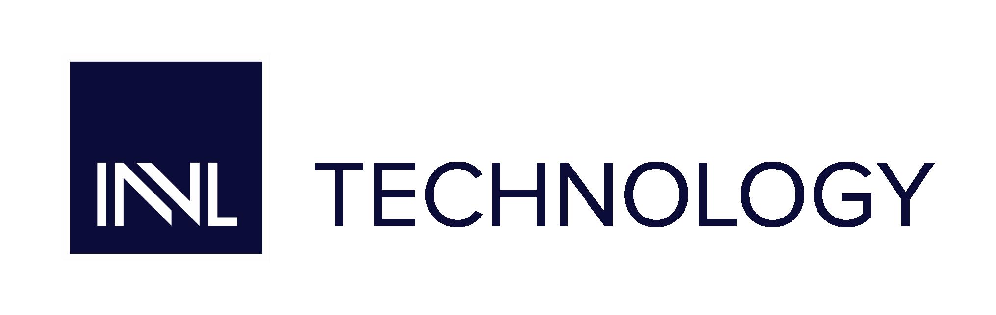 INVL_TECHNOLOGY_logo.png