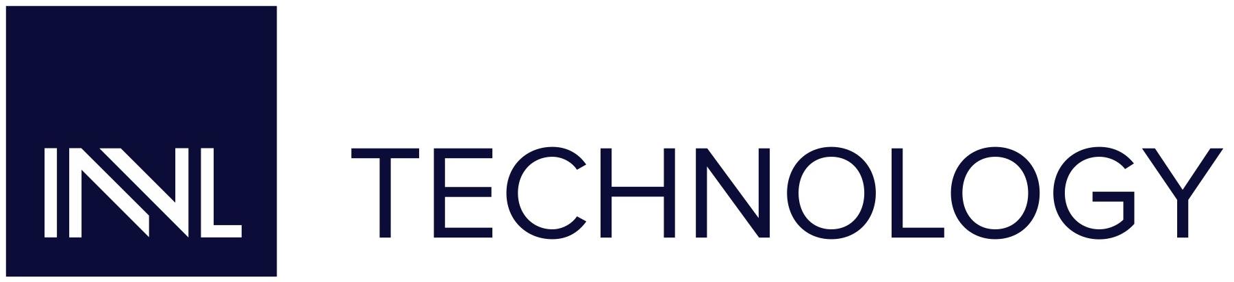 INVL_TECHNOLOGY_logo.jpg
