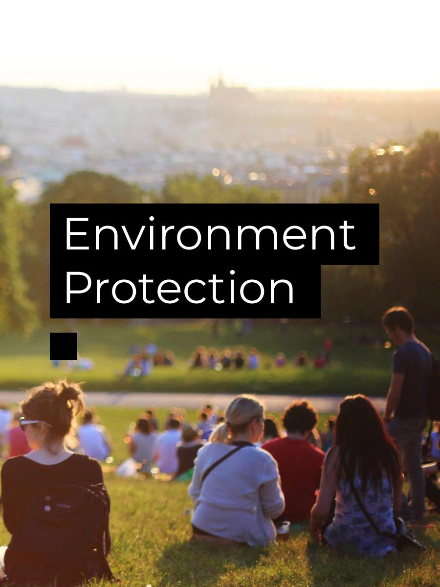 Novian_services_environment2.jpg