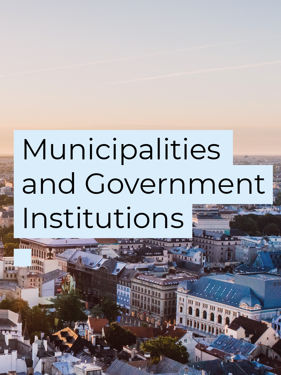 Novian_services_municipalities.jpg