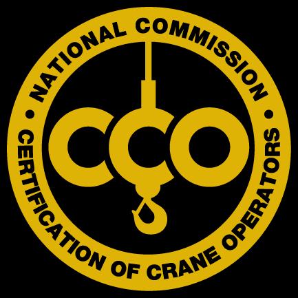 CCO-logo.png