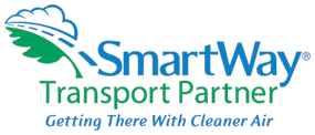 EPA's SmartWay program