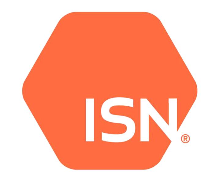 ISN-Logo.png