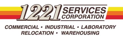 1221-logo-color-lo-res.jpg