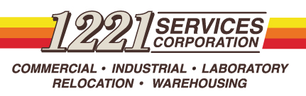 1221-logo-color-lo-res.jpg