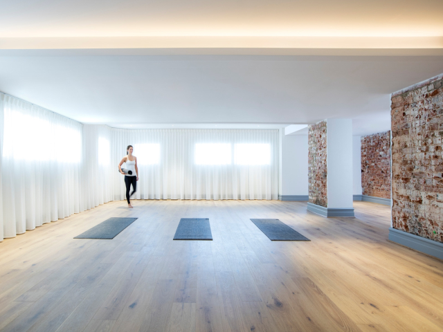 csueperth__yoga_studio_interior_1.jpg