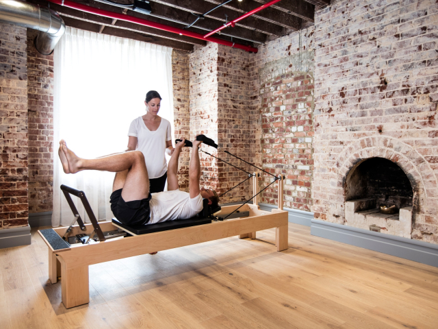 clinical_pilates_1_of_5.jpg
