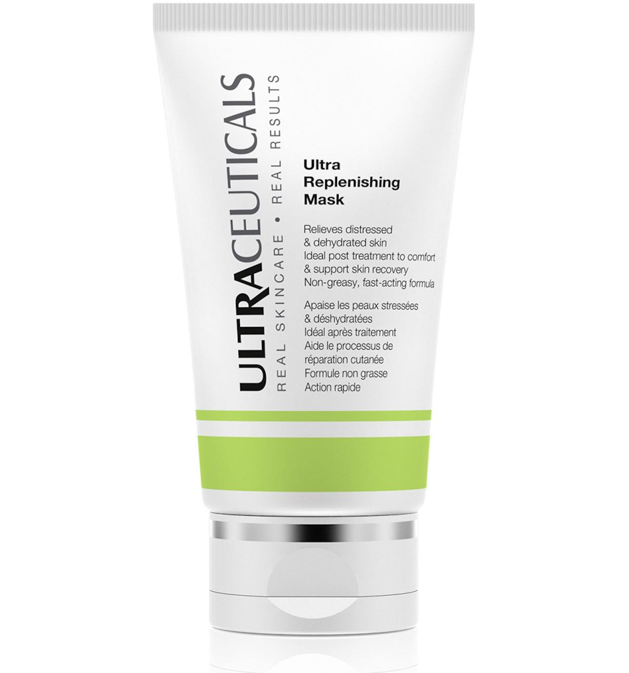Ultraceuticals Ultra Replenishing Mask.jpg