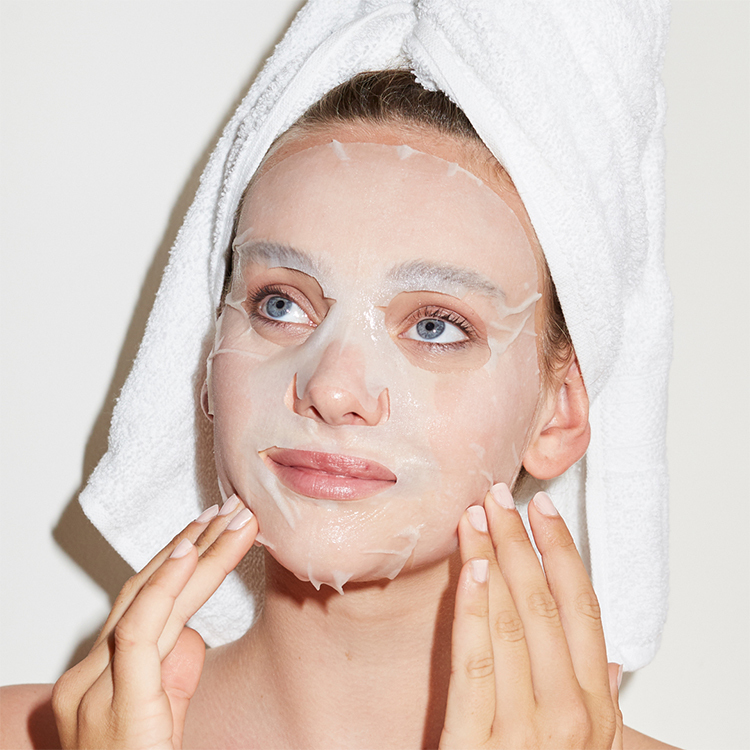 Go To Transformazing Sheet Mask.jpg