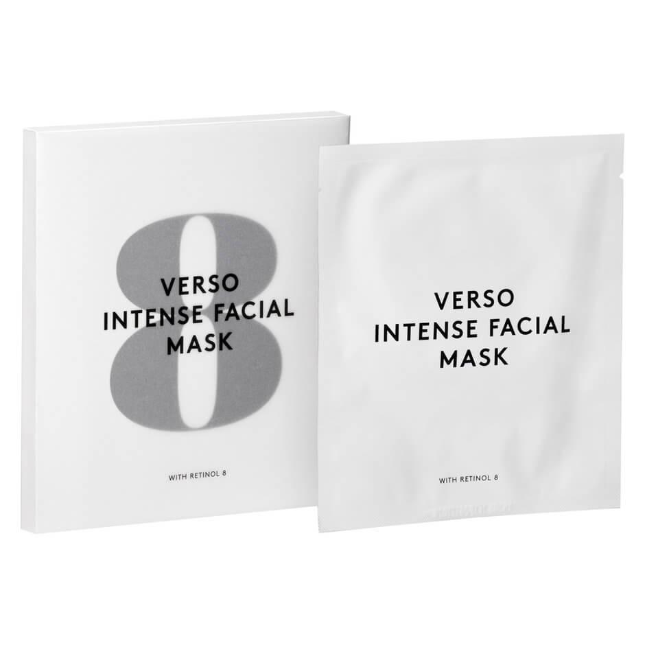Verso Intense Facial Mask.jpg