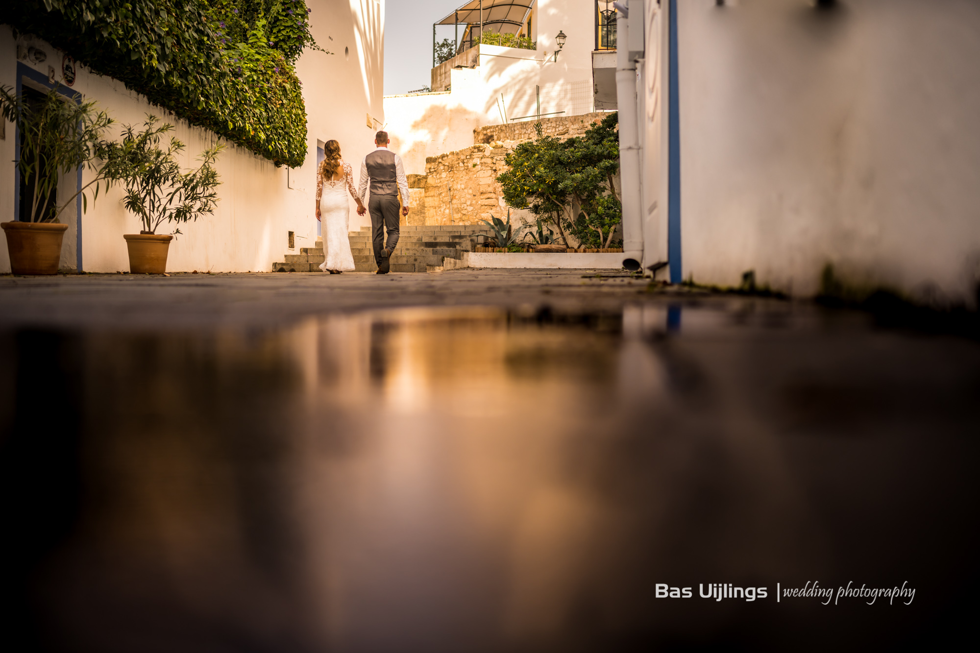 6 Bas Uijlings photography - L079.jpg