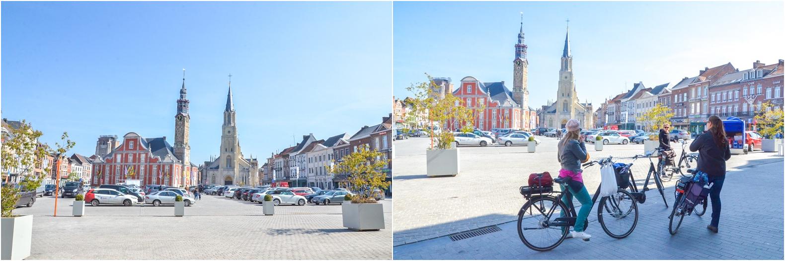 Sint-Truidencollage6.jpg