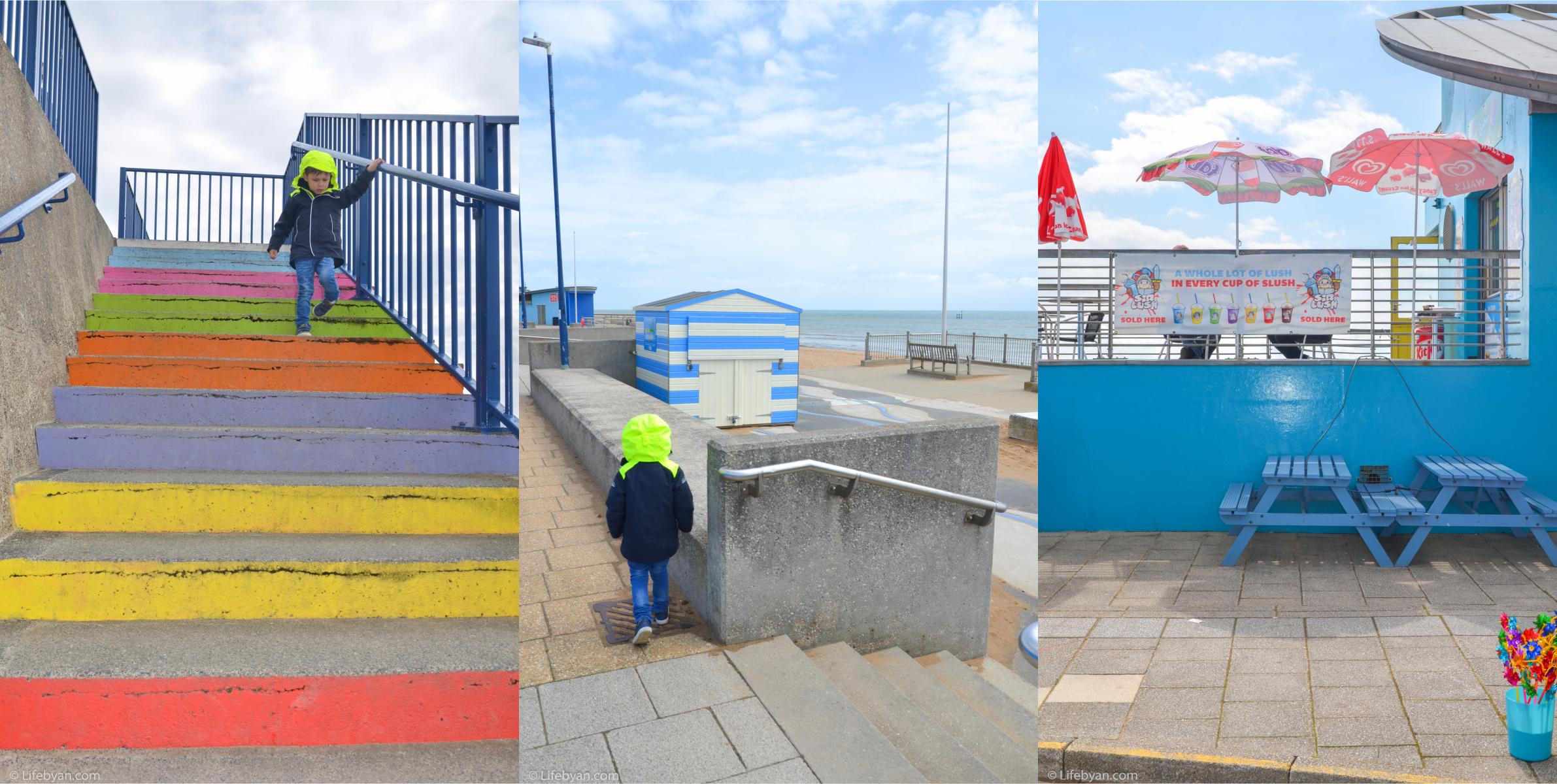 Ramsgatecollage(1).jpg