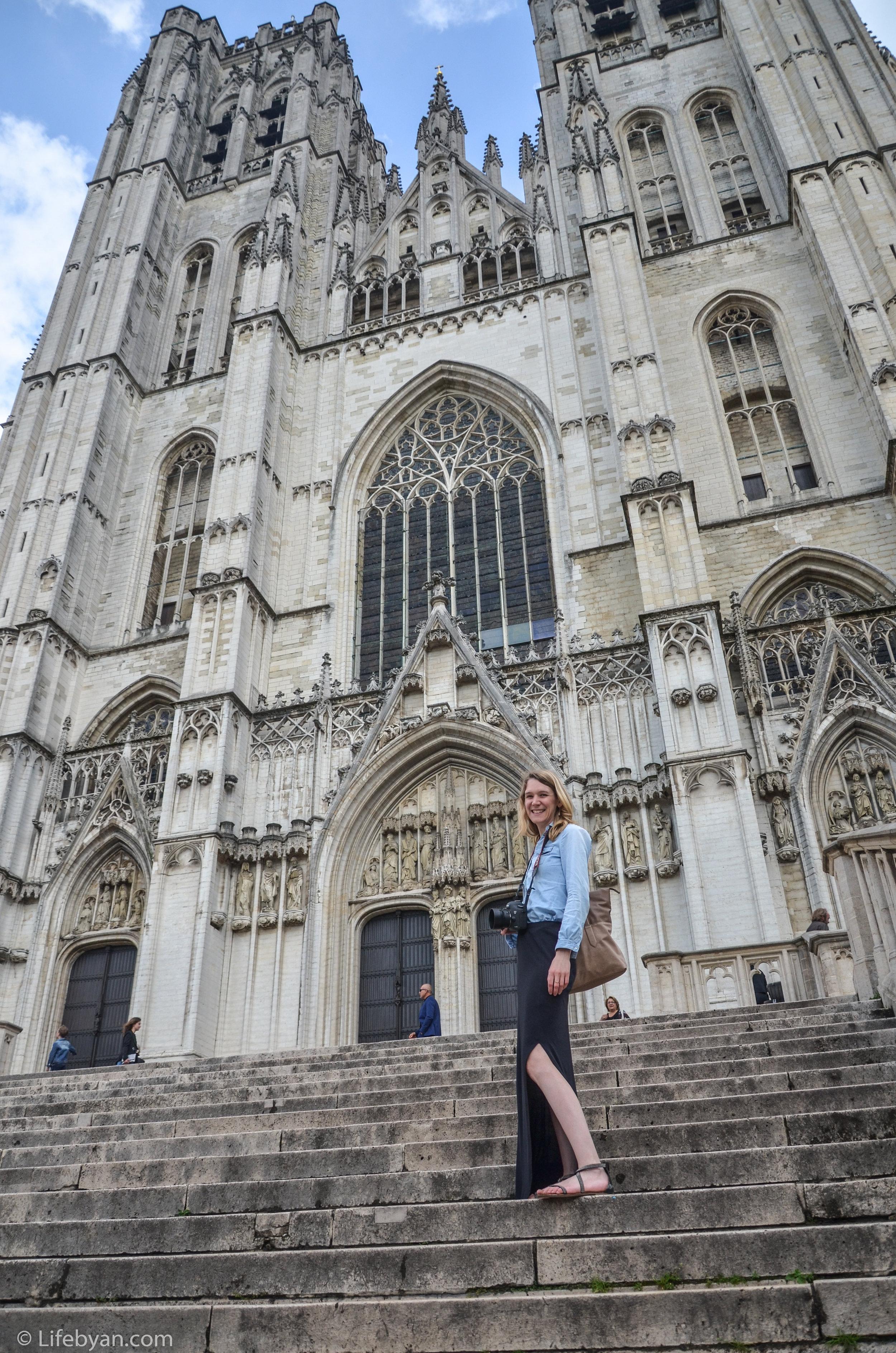 Kathedraal Sint Michiels (2).JPG